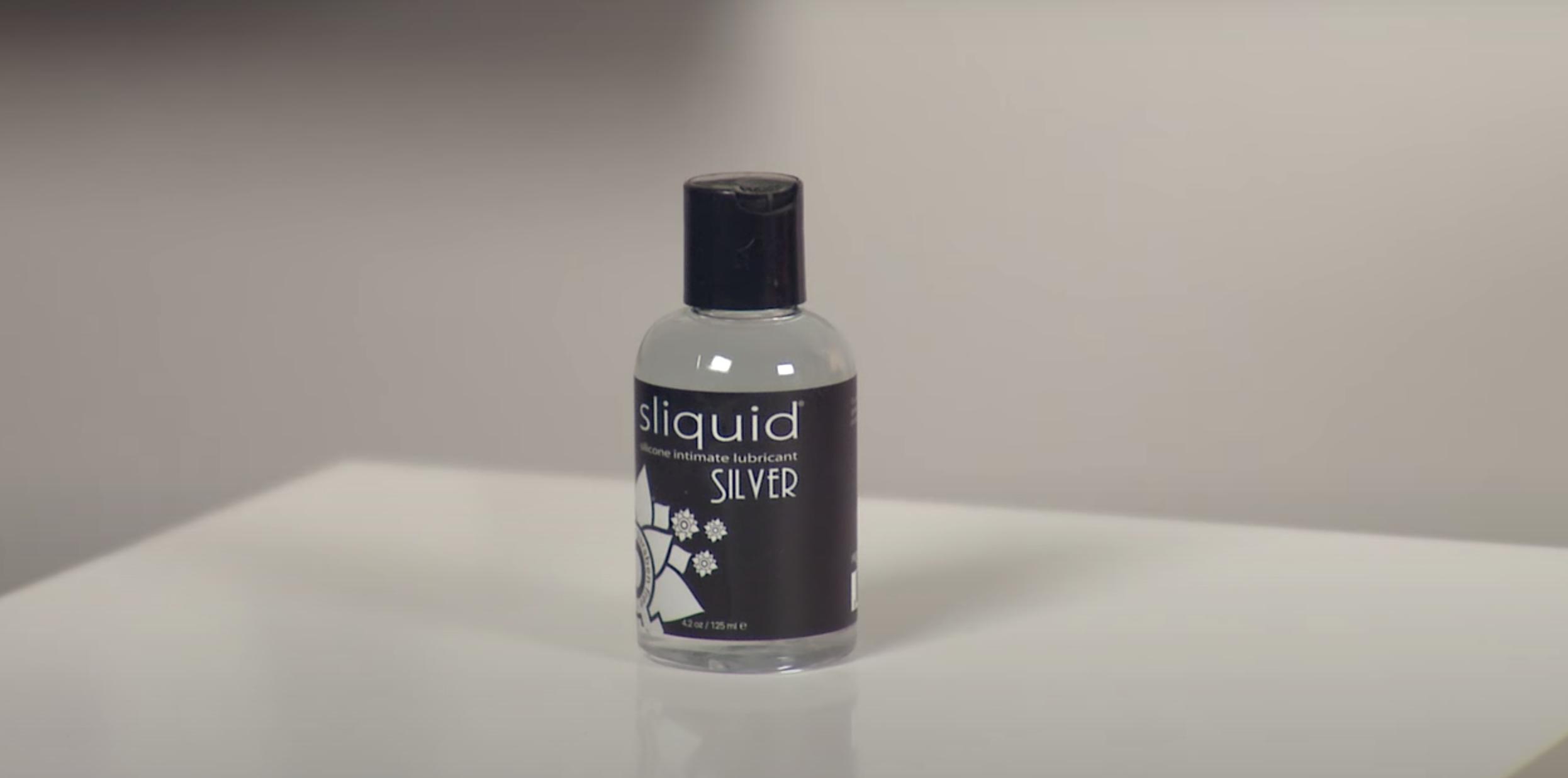 best lubrication for masturbating