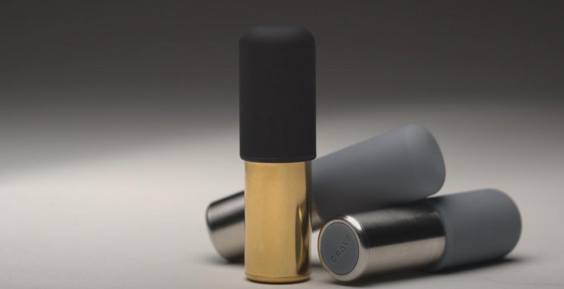 best bullet vibrator