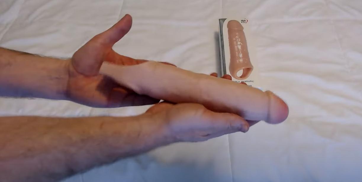 best penis extenders